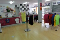 LARGE RETAIL SHOP OR OFFICE UNIT IN GREAT LOCATION