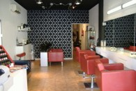 PRIME POSITION HAIR AND BEAUTY SALON