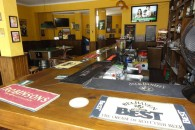 IRISH THEMED TRADITIONAL PUB & SPORTS BAR