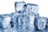 Ice-Mallorca-2