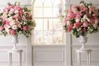 2flowers_534x667
